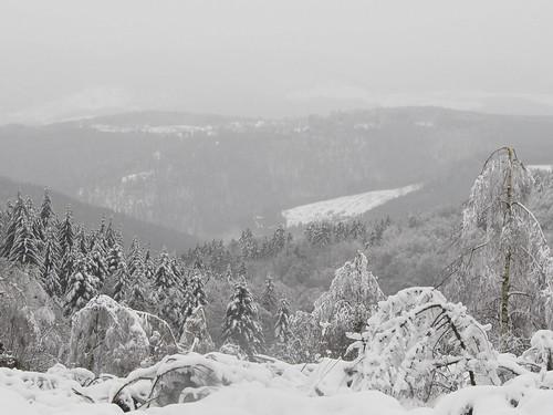 une journee a la neige aux donon 058