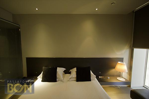 Hotel Soho, Barcelona