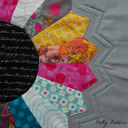 dare to dresden quilting
