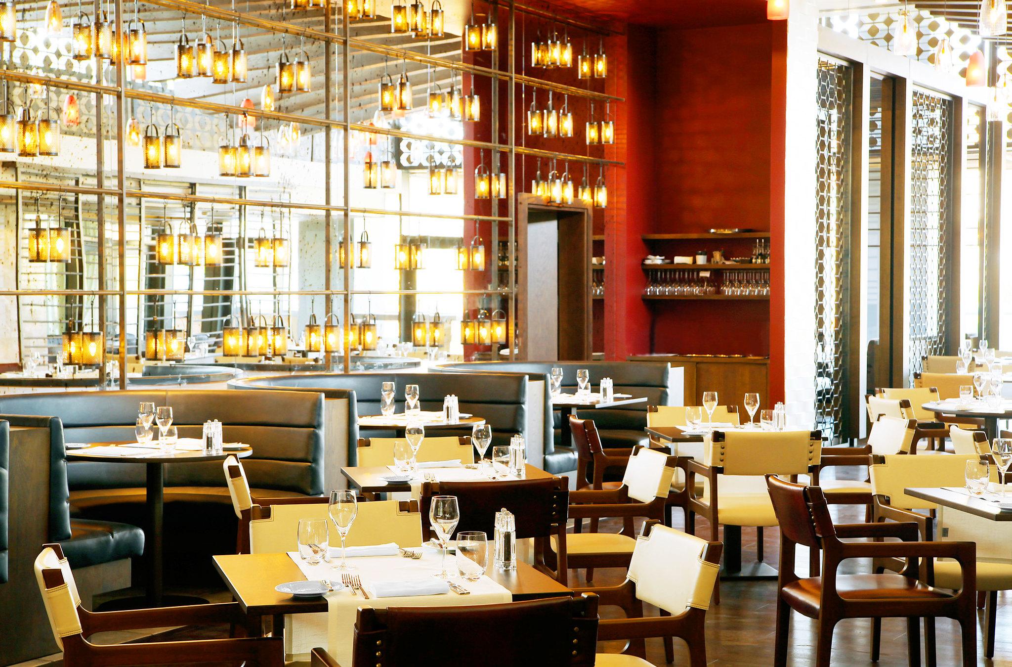 le m 233 ridien istanbul etiler restaurant flickr photo