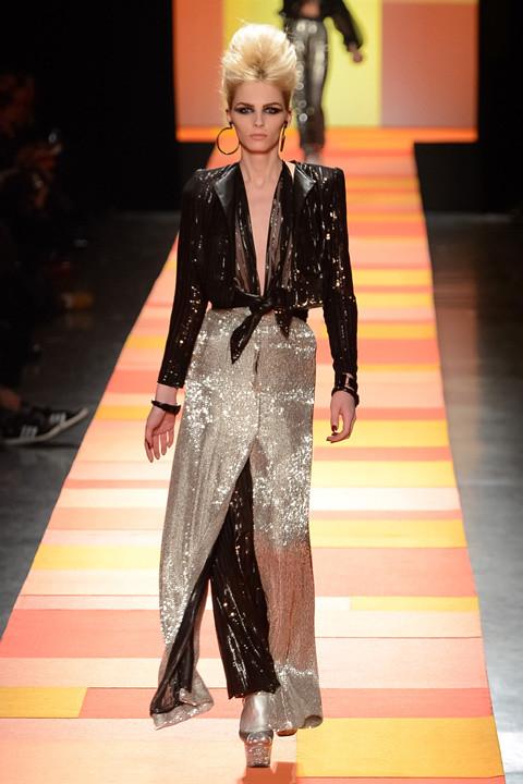 Andrej Pejic3356_SS13 Paris Jean Paul Gaultier Haute Couture(apparel-web.com)