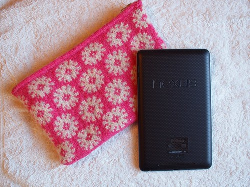 tablet case for nexus7