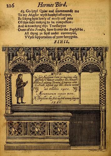 011-Theatrum chemicum britannicum…1652- Elias Ashmole