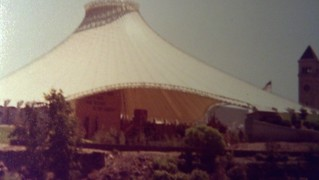 1974 Spokane World's Fair