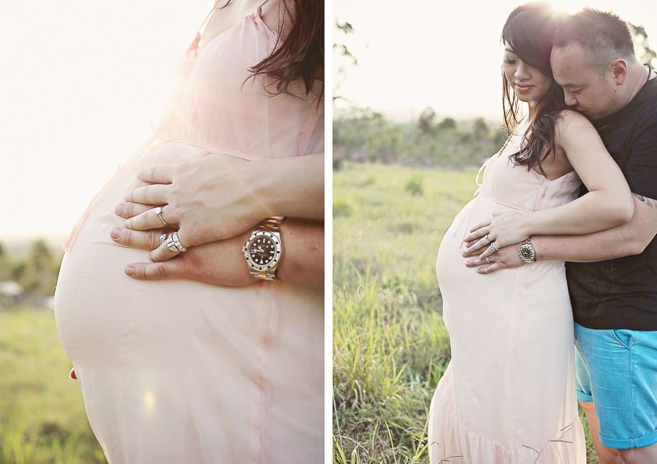 10maternity stylinimages.com