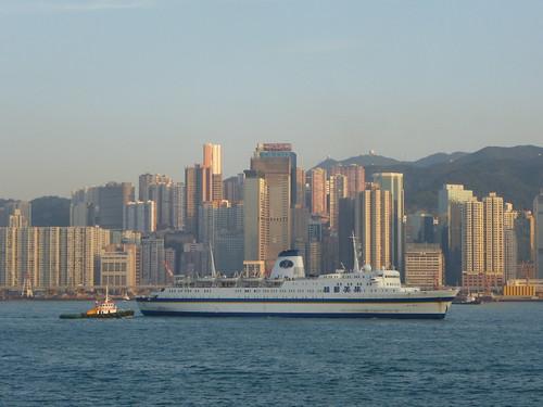 HK13-Kowloon-Soir 1 (5)