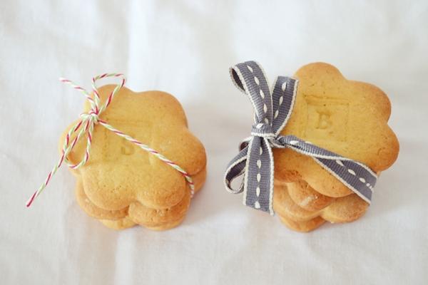 presentación galletas (6)