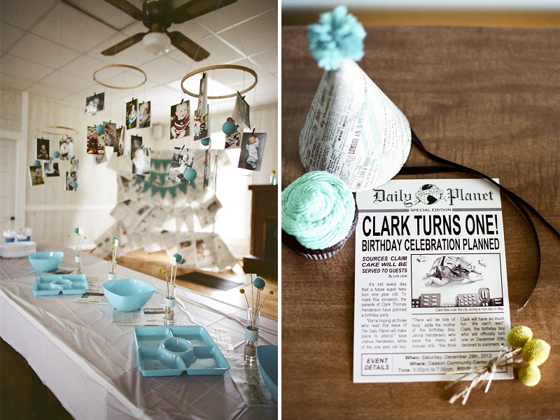 CTH_PartyDetails19_WEB