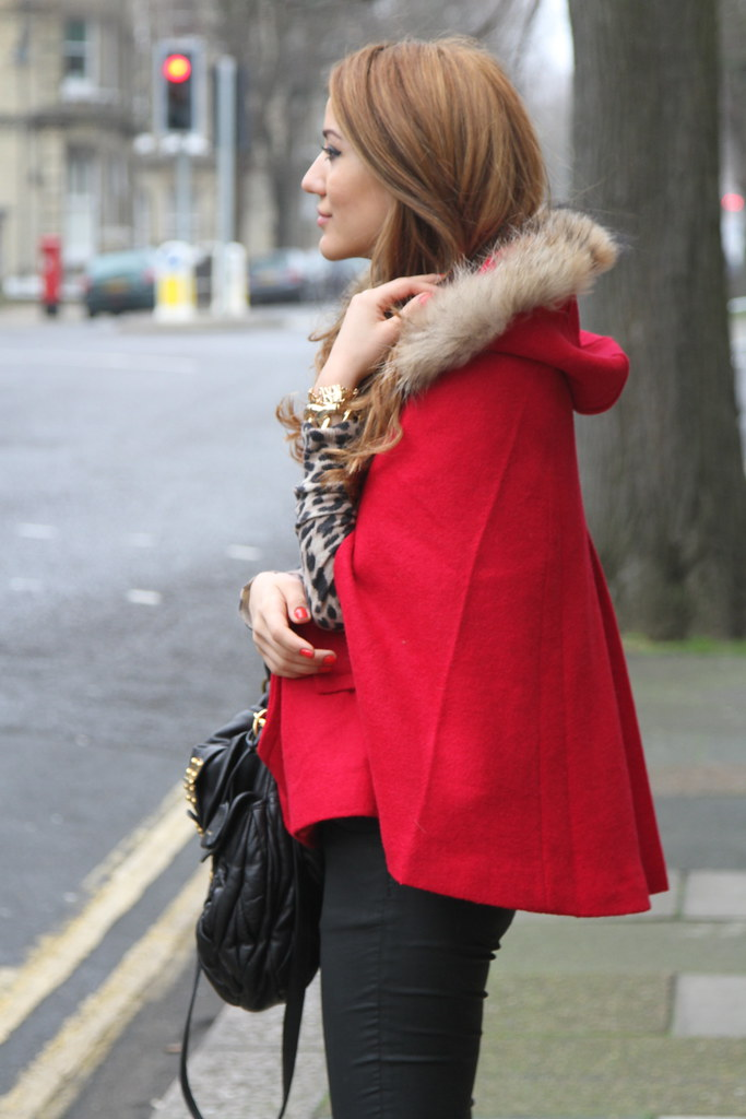 beautiful blog uk fashion