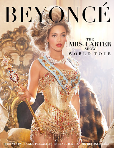 beyonce-mrs-carter-show-world-tour