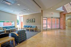 Page Hospital 034