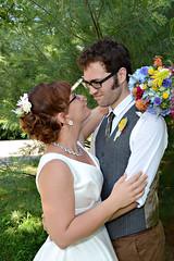 Lee Wedding  145