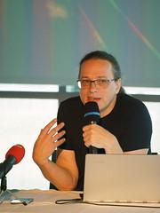 2016 - Press Events