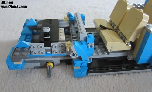 Lego 10252 p10