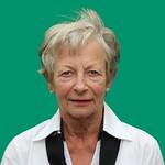 Vera Engelkens (Sopraan)