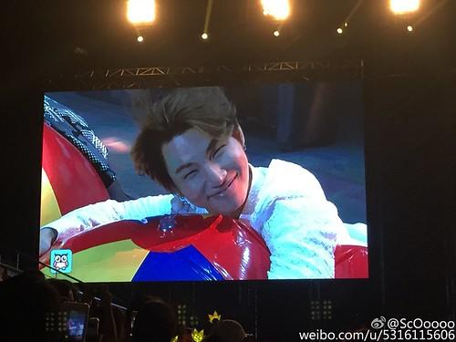 Big Bang - Made V.I.P Tour - Dalian - 26jun2016 - ScOoooo - 03