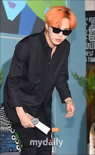 G-Dragon - Airbnb x G-Dragon - 20aug2015 - My Daily - 03