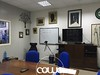 Coworking Cagliari Sestu by Cowo:registered: