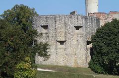 Schloss Hellenstein, Heidenheim an der Brenz