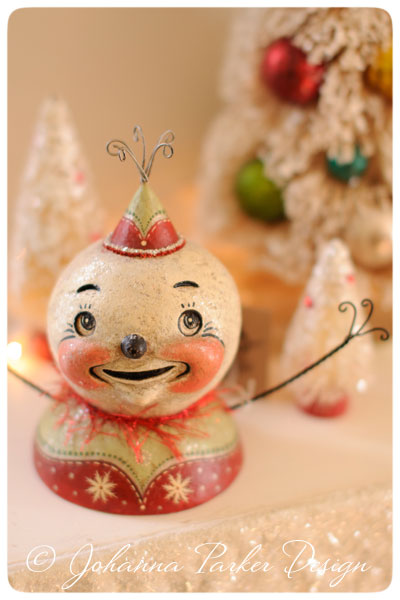 Johanna-Parker-Minty-Sweet-Marco-snowman