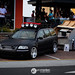 H2Oi - 2012 by AndrewKrycki