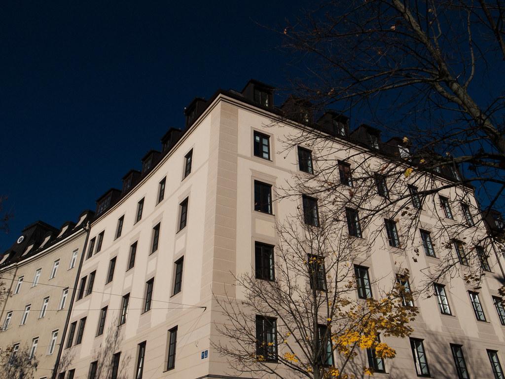 Nov.2 - Munich - GRD4