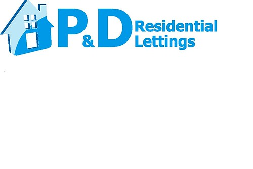 P&D Residential Letttings