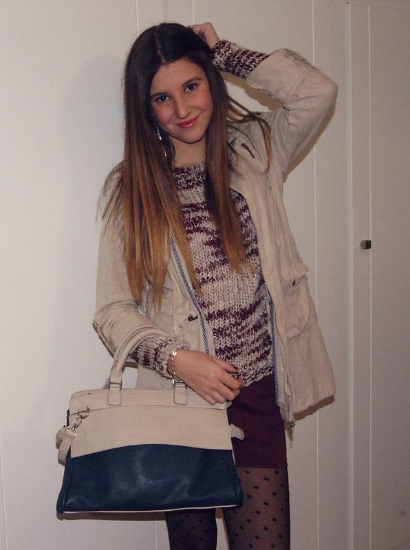 blogg (4)