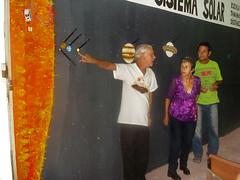 11/12/2012 - DOM - Diário Oficial do Município