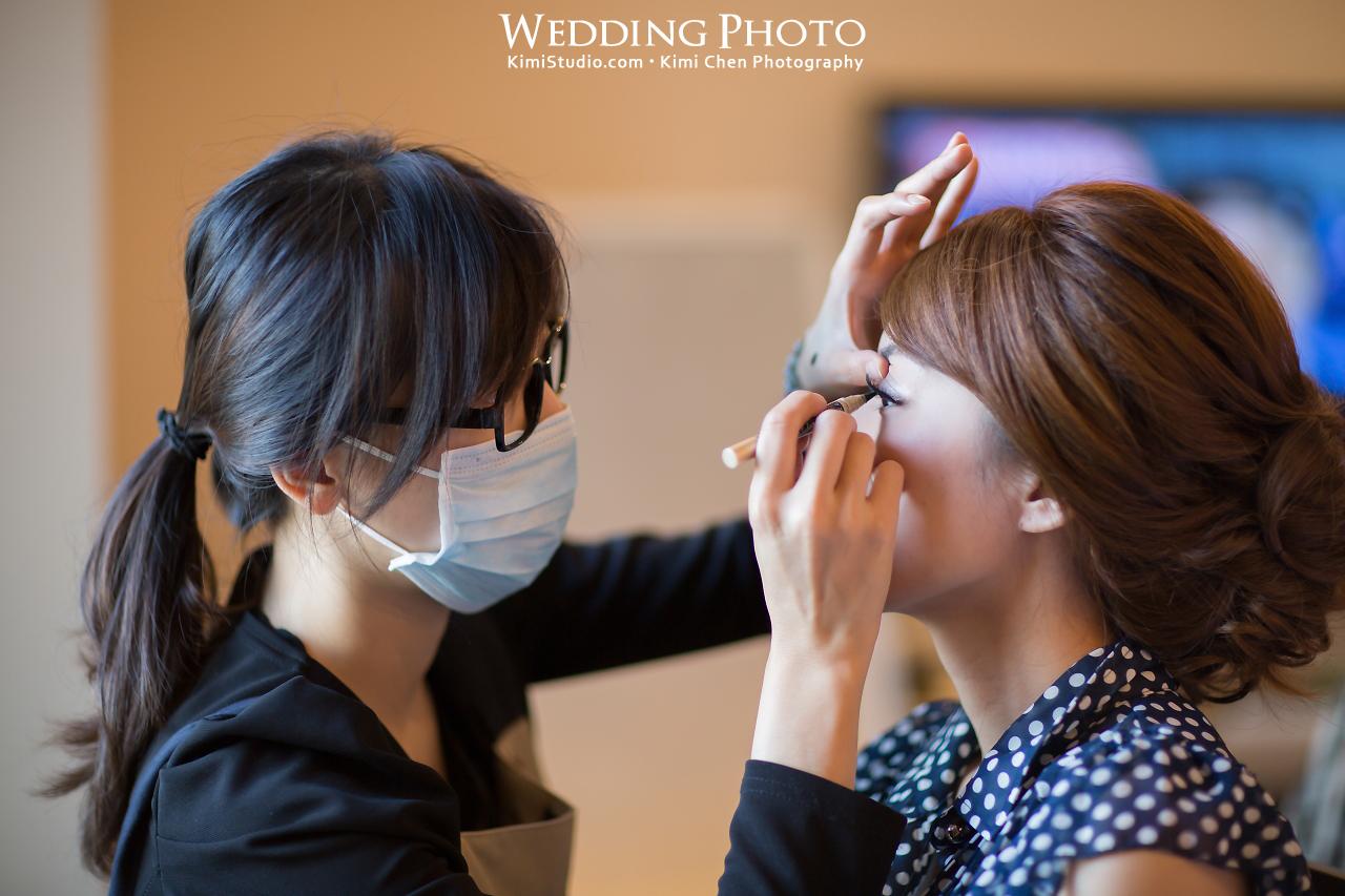 2012.11.10 Wedding-013