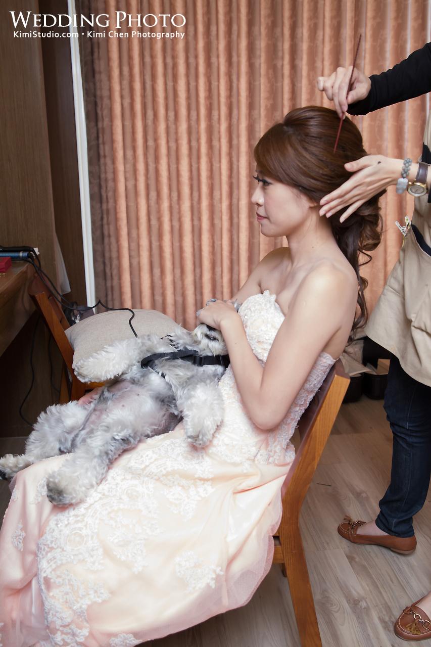 2012.11.10 Wedding-198