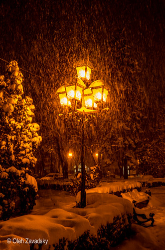 leica night dark ukraine x explore galicia x2 xseries ternopil україна flickrexplore архітектура галичина тернопіль leicax2 ternopilskaoblast leicax2gallery
