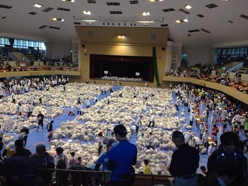 「奈良マラソン2012」完走記-09