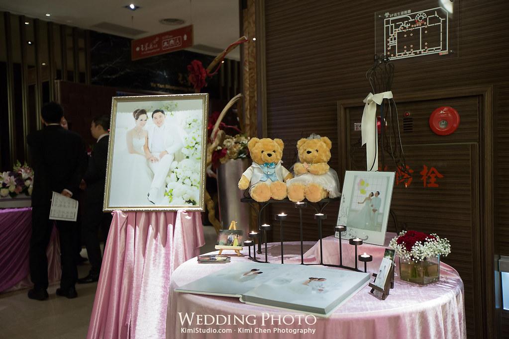 2012.11.11 Wedding-121
