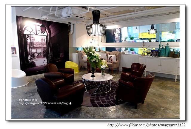 【香港之旅】Mini Hotel迷你酒店(銅鑼灣)