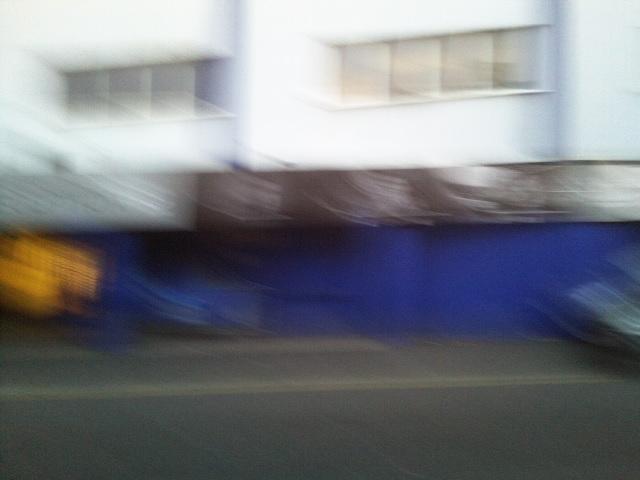 PIC_3991