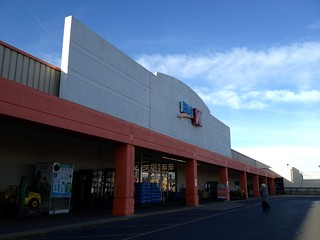 Kmart Mechanicsburg Pa 5