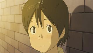 121216(2) - ヤサコ〔小此木優子,Yuko Okonogi is Yasako〕