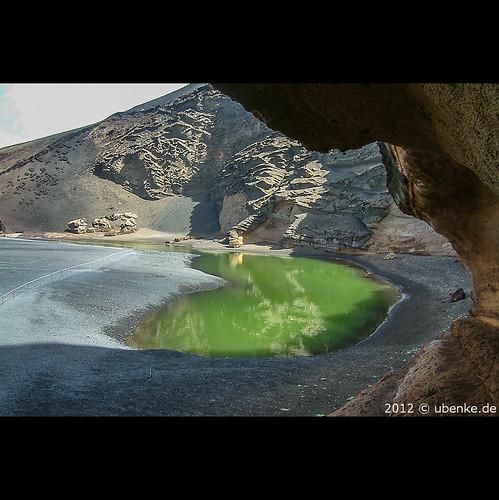 _green_lagoon by l--o-o--kin thru