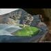 _green_lagoon