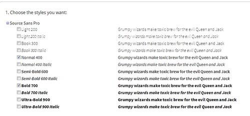 google-fonts-styles