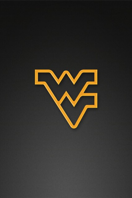 the gallery for mountaineer wallpaper