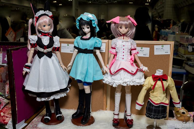 DollsParty28-DSC_7106