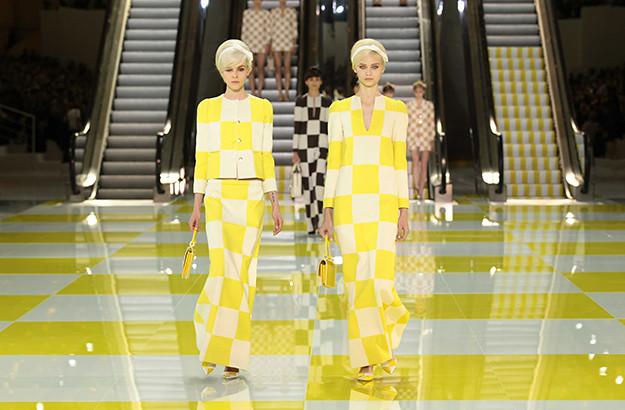 Louis-Vuitton-SS-201_44398_1641