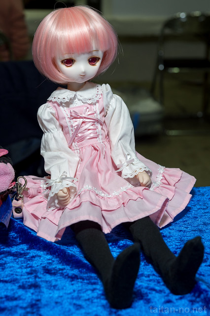 DollsParty28-DSC_7405