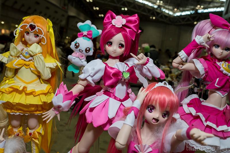 DollsParty28-DSC_7497