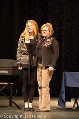 2012_12_14_0065_NeSCC_awards