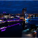 Small photo of Salford Quays, Manchester
