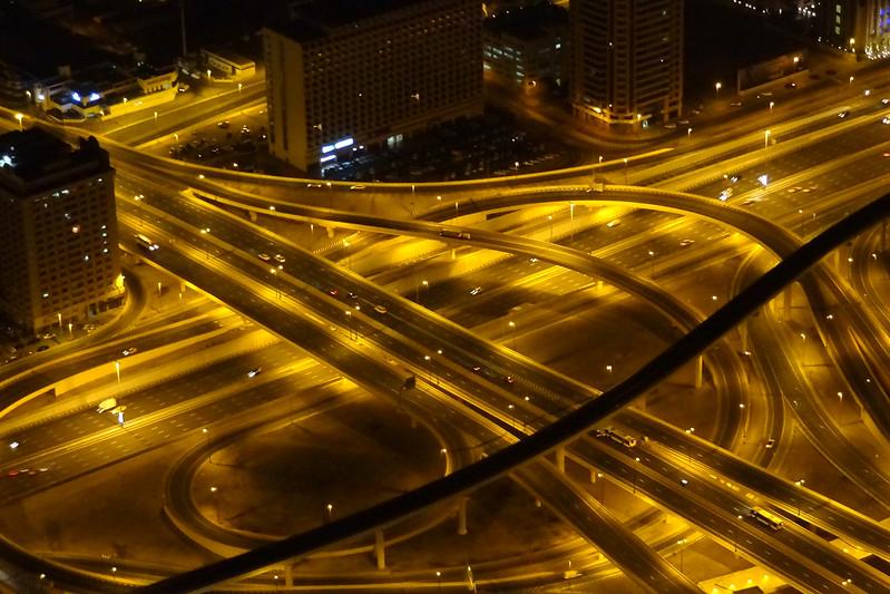 Dubai 018