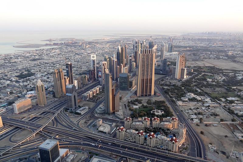 Dubai 068